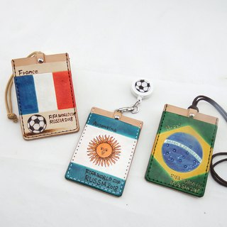 Customized countries, countries, card sets, sets of cards, can be customized