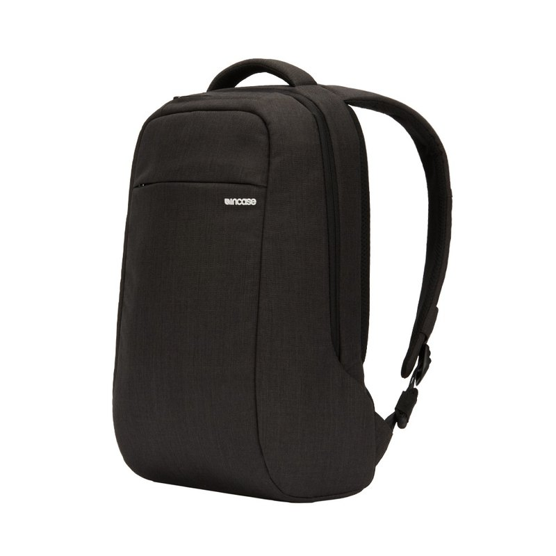INCASE ICON Lite Pack With Woolenex - Graphite