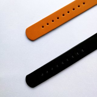 Strap for Nakariwatch