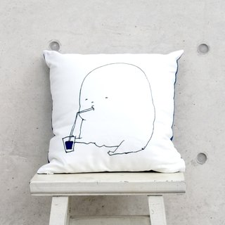 KONETA Cushion-drink