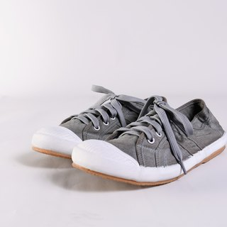 Casual shoes - LANA-d light gray