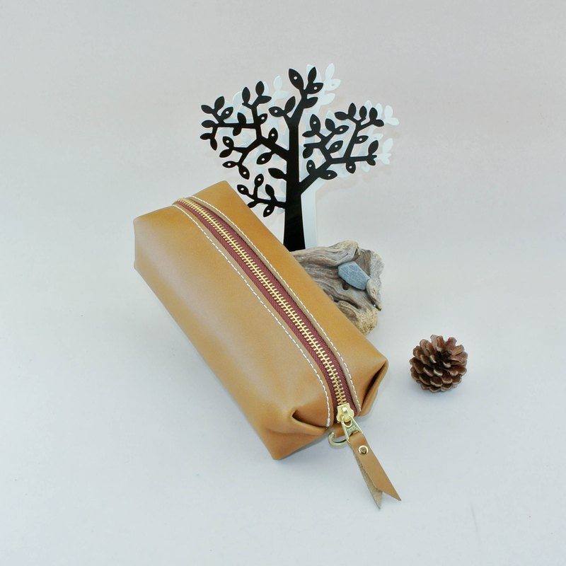 ♪. Wen Qing good temperament. ♫ - Pencil / Cosmetic / bag small objects
