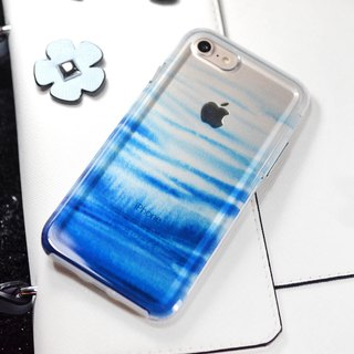 闺蜜手机壳【余波】 iPhone case V20 R9s S7edge S8 J3 X