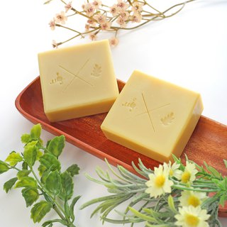 Rosemary Soap - Natural Cold All Skin Types For Sensitive Skin Moisturizing & Soothing Relaxing Music