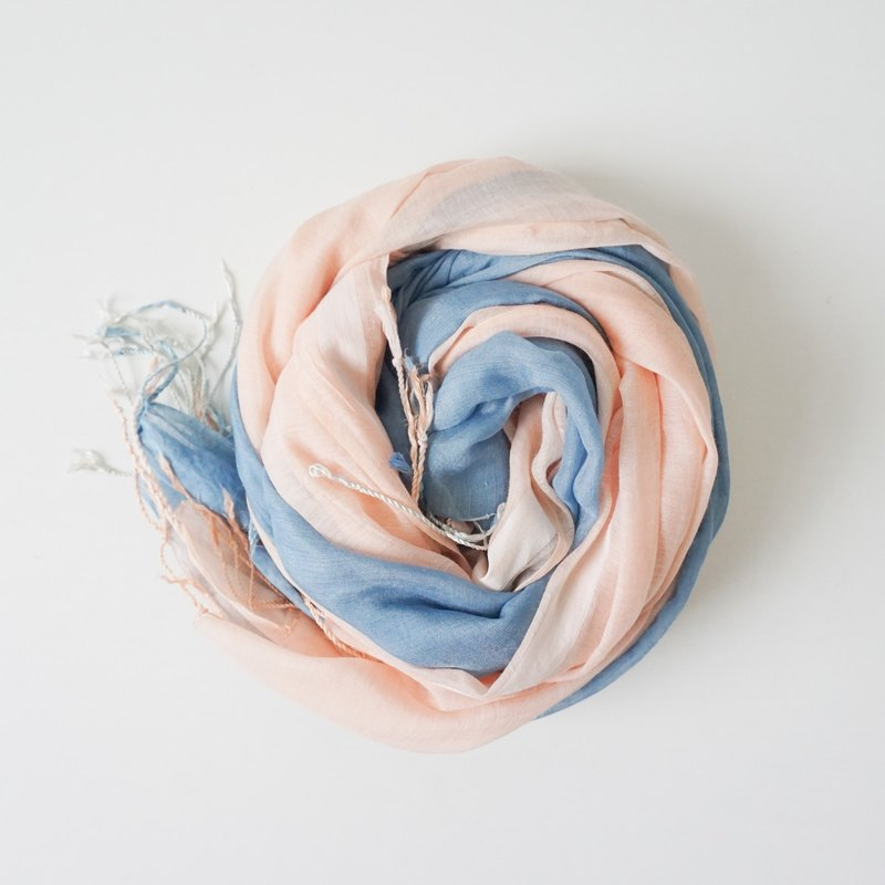 Goody Bag - SA Scarf / Scarf 85% Off Bag Group (all styles are available)