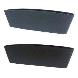 Car seat slot storage box 2