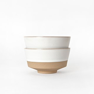 Goody Bag - Zhou Qing Limited Free Post Bag - Unglazed Bowl + Unglazed Bowl