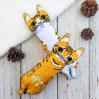 | CAT FRIEND | Baby grade non-toxic CAT TOY | DIY