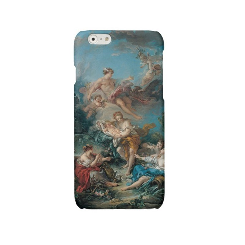 iPhone case Samsung Galaxy case phone case hard 6