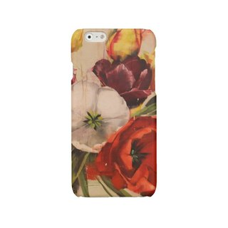 iPhone case 5/5s/SE/6/6+/6S/6S+/7/7+/8/8+/X Samsung Galaxy case S6/S7/S8/S9 1746