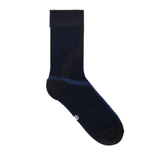SUBACTIVE® all-weather urban sports socks (Y)