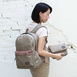 Athena backpack(14'' Laptop OK)_100188-18