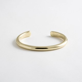 Pittsburgh staff person brand Studebaker Metal pure hand-forged brass bracelet Heavyweight Champion