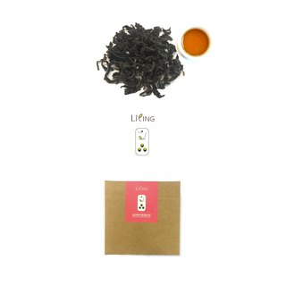 Pesticide-free Honey Green Tea ( jassid-bitten ) limited tea