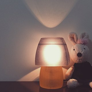 Soft candy light-Gummy ❤ healing soft candy night light bedside lamp