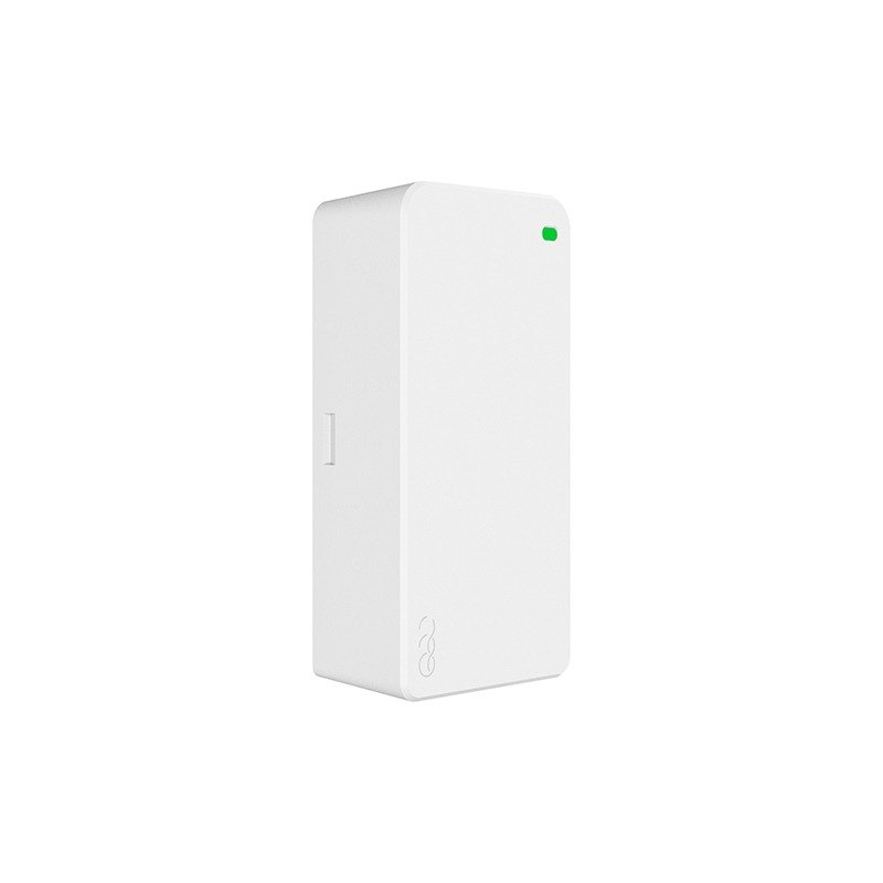 Q-SWAP Capacity Expansion Battery Pack 5200 - White