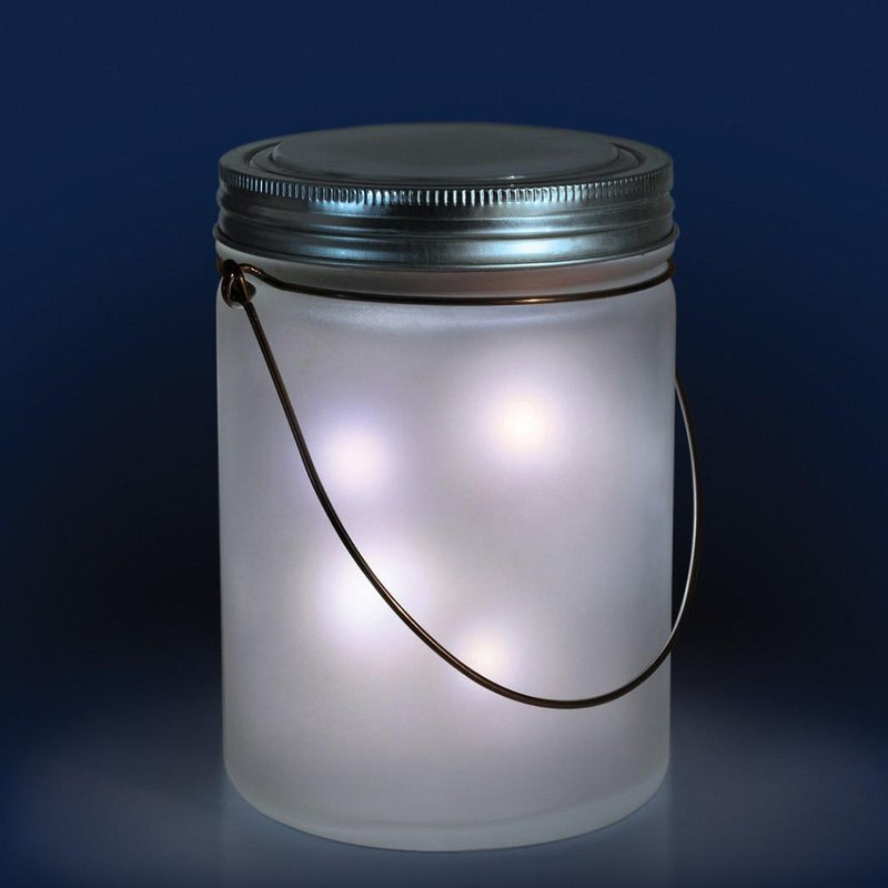 DREAMLIGHTS RECHARGEABLE NIGHT LIGHT
