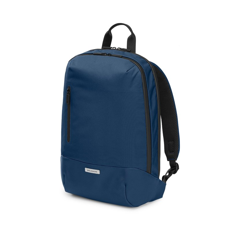 MOLESKINE METRO Backpack - Navy