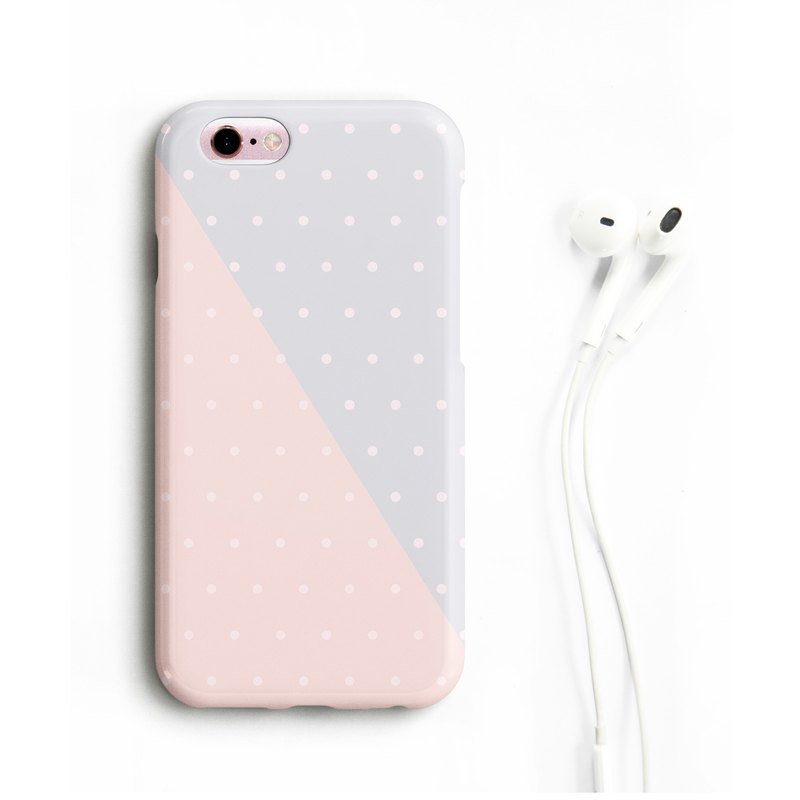 Polka love case