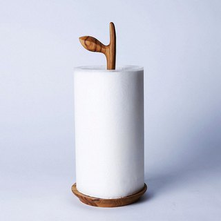 LIFE KITCHEN PAPER STAND