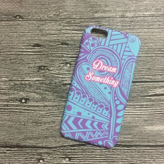 (Spot special) phone shell iphone 6Plus (matte soft shell) (other models welcome custom)