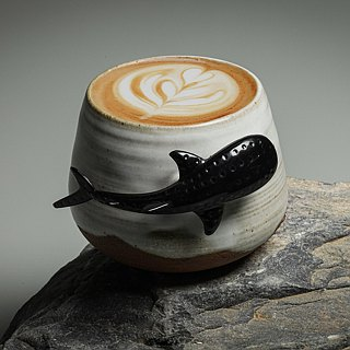 [New] QUALY cactus scissors group