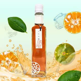 Fu wine shop vinegar vinegar 250ml