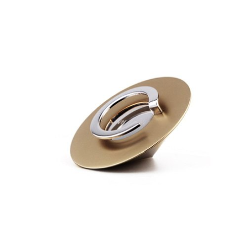 [VH]Co Apple Watch Charging Stand - Gold
