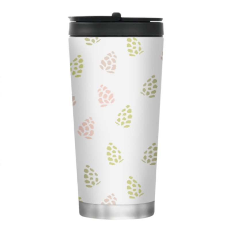 16oz Thermal with Portable Handle