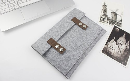 Original pure handmade blankets computer protective cover blankets sets of laptop bags computer bag Apple Dell Acer HP Toshiba Samsung ASUS Lenovo laptop protection case Apple Dell Acer HP Toshiba Samsng Asus Lenovo (can be customized, please note the size