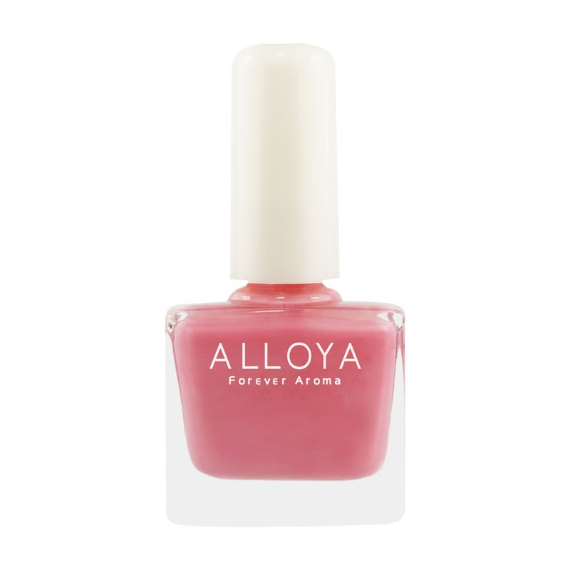 Water-based non-toxic finger color 006 pink beauty / persistent + quick-drying