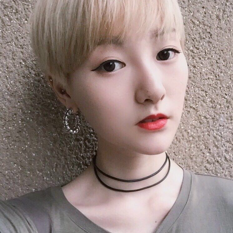 Marygo ﹝ ﹞ two-thirds circle curly silver earrings
