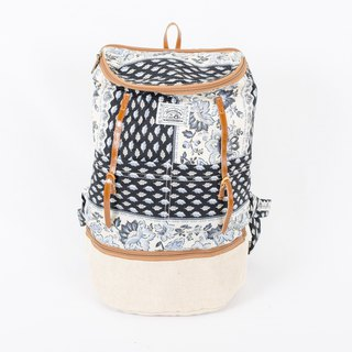Mini Zipper small drum cloth NO.339