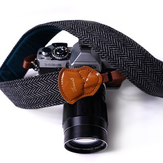 Black Jack 4.0 Decompression Camera Strap