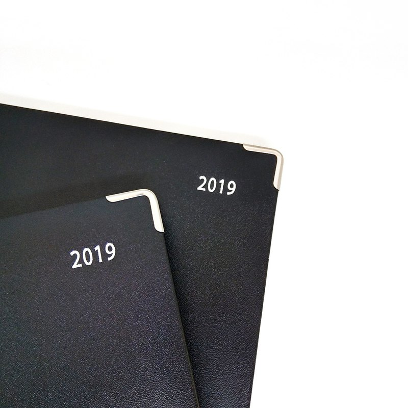 [20% off discount] 2019 Professional Diary