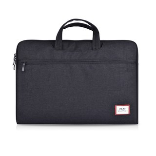 "[Limited 20% OFF] Laptop Bag Apple Laptop Bag Dell / Asus / Lenovo Laptop Bag 15.6 ""macbook 13"" / 14 ""/ 15"" / 15.6 ""Case Black Water Proof"