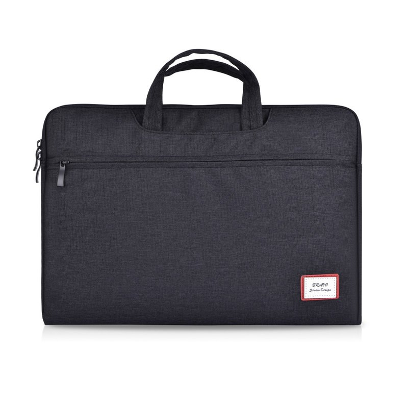 "Laptop Bag 13/14/15/15.6 Inch, Laptop Sleeve 15.6"", Laptop Briefcase 13 Inch"