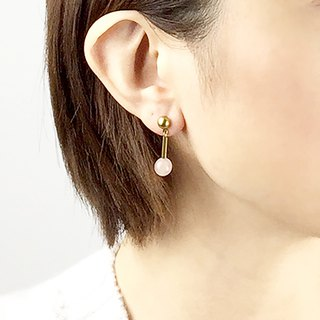 Small Earrings #7