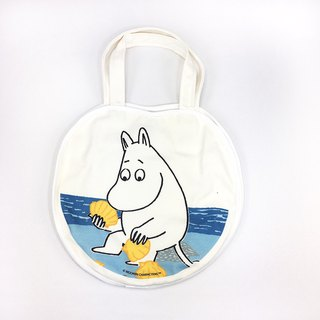 Moomin 噜噜米授权- styling package, AE03