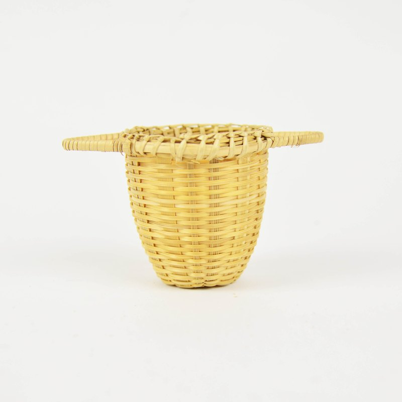 Bamboo Filters - Home_Wings_Fair Trade