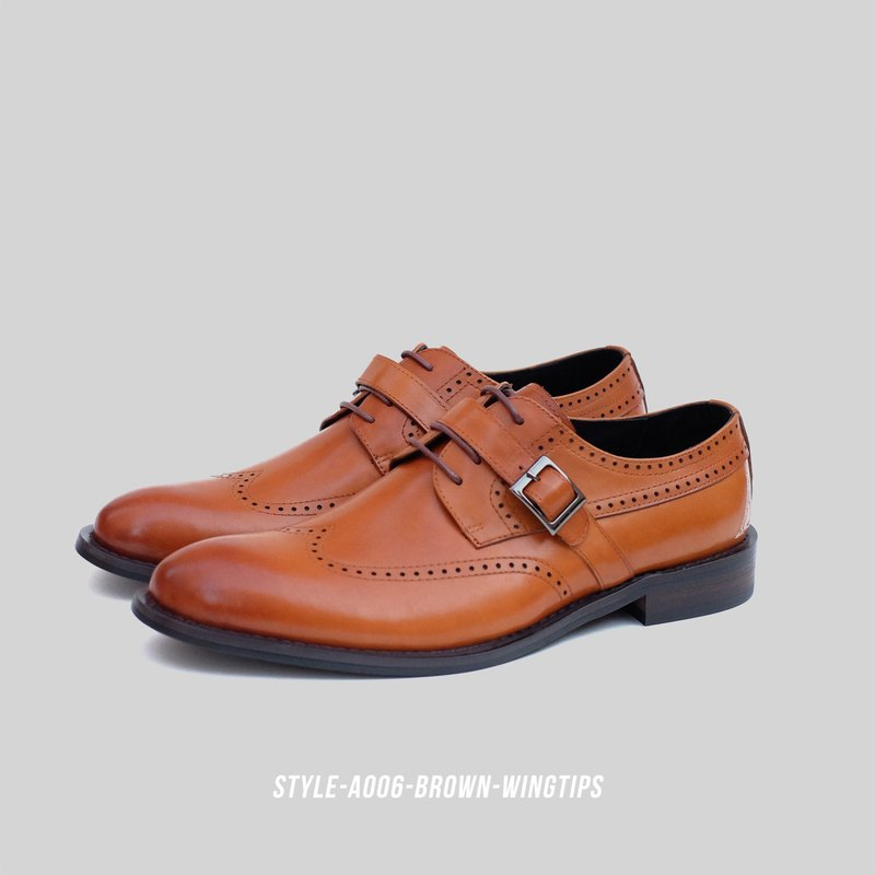 A006-brown-wingtips
