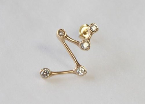 twinkle-pierce-K10YG