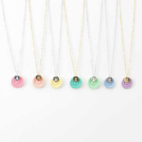 "[Goody Bag] Fu Bags 2 into 1 + 1 - ""Custom"" Your Exclusive ""Happy Ring"" Necklace Rainbow Series Halloween Sisters Gifts Sister Gifts Boudoir Gifts Birthday Gifts"