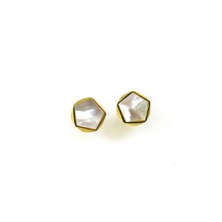 READ Dazzling heroine | mother 925 sterling silver ear