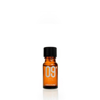 ABOVTIME Classic Essential Oil 09 - It's time to get up