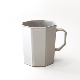 All in all _ mug / white