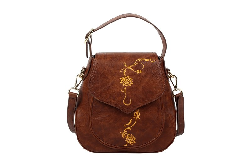 China Ruyi fashion bag