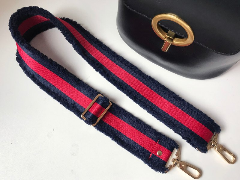 1.5 吋 hand strap strap back strap width strap can be adjusted to replace