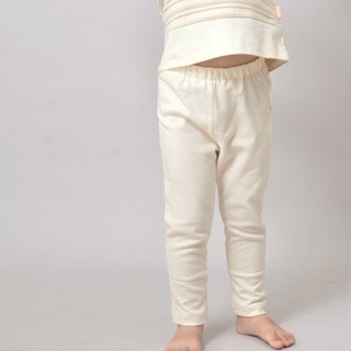 [] Ecoolla organic cotton bales leg pants _ m | in Taiwan |