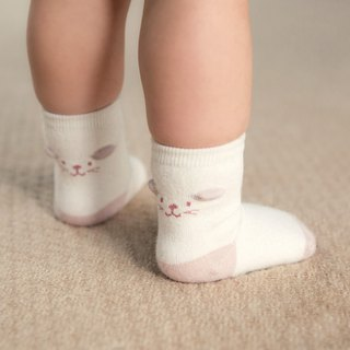 Happy Prince Begit Animal Baby Socks Korean Made